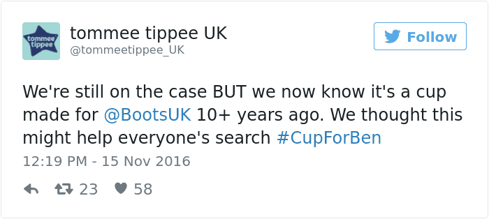 sippycup4