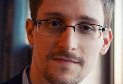 "Recently Declassified House Intel Report ""Accidentally Exonerates"" Edward Snowden"