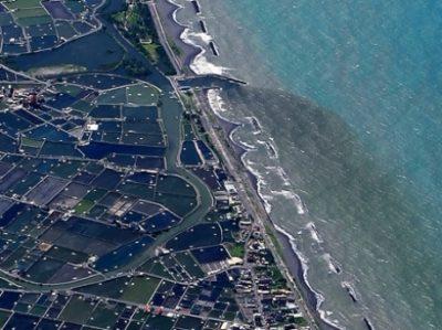 aquaculture-leaking-reuters