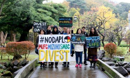 japan-350-dapl-protest