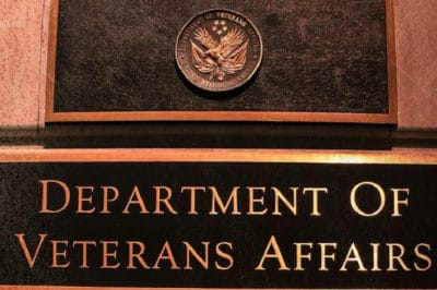 Veteran Dies With Maggots In Wounds, 4 VA Staff Members Resign Immediately Afterwards