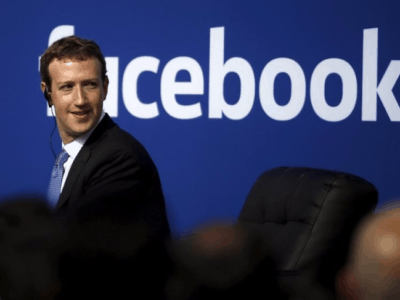 "Facebook Announces Plan To Use Soros-Funded ""Fact-Checkers"" To Censor ""Fake News"""