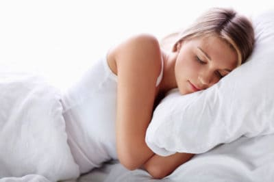 Say Goodbye To Sleeping Pills And Try These 6 Tips For Better Sleep Instead