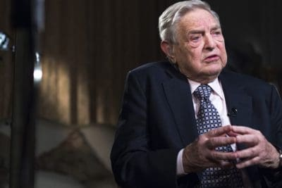 Open Society Foundations Defy Hungary's Plans To Eliminate Soros-Funded NGOs