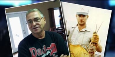 Father Mysteriously Went Missing For 23 Years And Resurfaced – The Incredible Untold Story