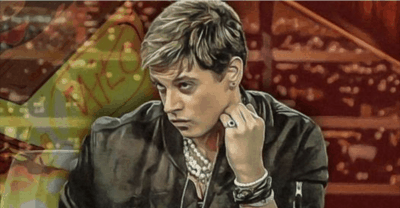 Milo Yiannopoulos Is A Snitch, Statist, And Fed Collaborator
