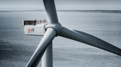 Denmark Just Produced Enough Renewable Energy In 24 Hours To Power A House For 20 Years