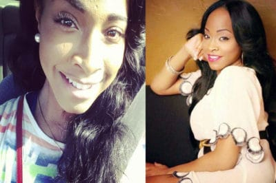 Trans Woman Of Color, Chyna Doll Dupree, Shot And Killed In New Orleans