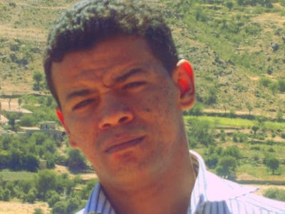 Yemeni Journalist Poisoned After Investigating Oil Company And Government Corruption