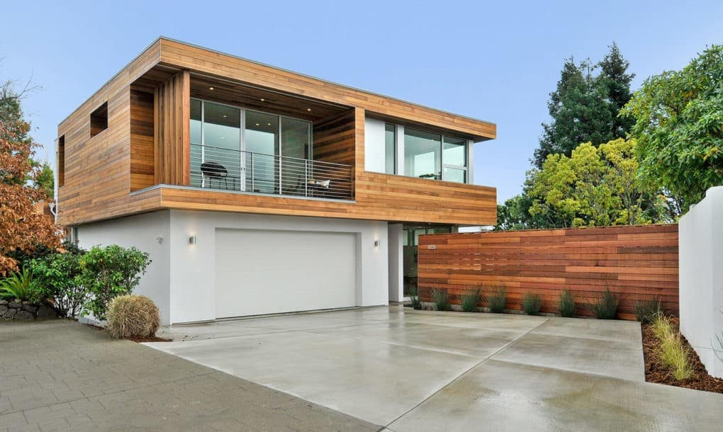 Gorgeous Net Zero Home Slashes Heating And Cooling Costs