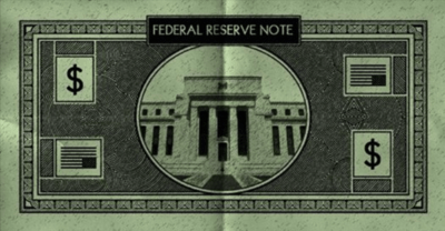 Arizona Boldly Challenges The Fed's Money Monopoly