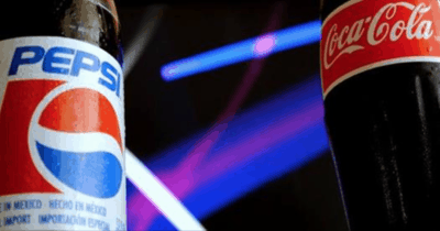 'More Than A Million Traders' Are Boycotting Coca-Cola And Pepsi In India. Here's Why…
