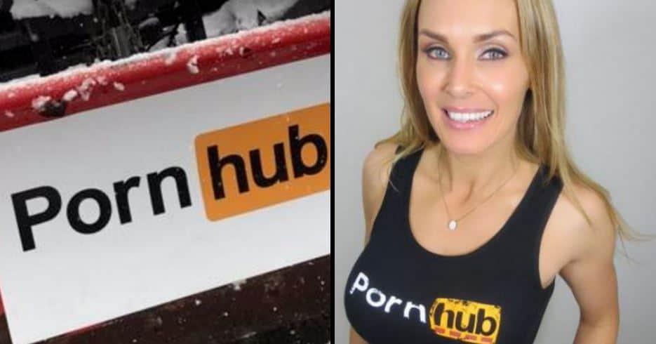 hubporn con