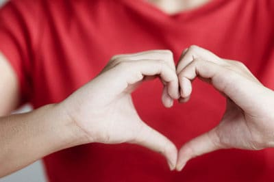 Study Reveals That This Group Of People Has The Healthiest Hearts In The World