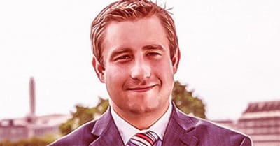 DNC Staffer Seth Rich Leaked 44K Emails To WikiLeaks Before His Murder