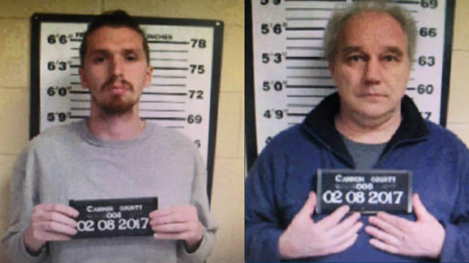 Scientology, Victims, Arrest, Tennessee, Crime,
