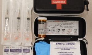 https://commons.wikimedia.org/wiki/File:NaloxoneKit.jpg