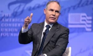 https://commons.wikimedia.org/wiki/File:Scott_Pruitt_(32775212510).jpg