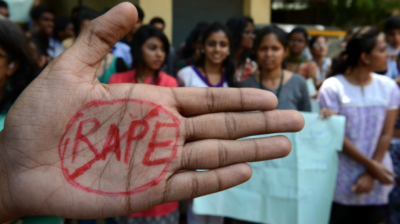 23-Year-Old Indian Woman Cuts Off Genitalia Of 'Guru' Who Tried To Rape Her