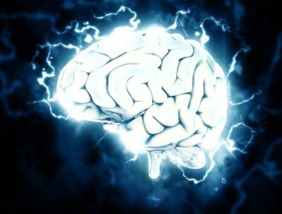 Top 10 Brain Damage Causing Habits