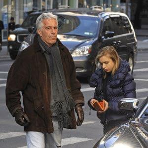 http://nypost.com/2011/02/25/billionaire-jeffrey-epstein-im-a-sex-offender-not-a-predator/
