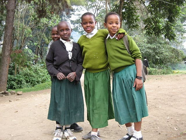 https://commons.wikimedia.org/wiki/Tanzania#/media/File:School_kids_in_Tanzania.jpg