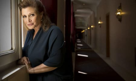 https://commons.wikimedia.org/wiki/File:Actress_Carrie_Fisher_%C2%A9_Riccardo_Ghilardi_photographer.jpg