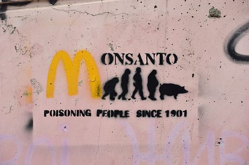 https://upload.wikimedia.org/wikipedia/commons/9/93/Schwendermarkt_graffiti_Monsanto.jpg