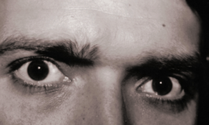 https://commons.wikimedia.org/wiki/File:Eyes.jpg