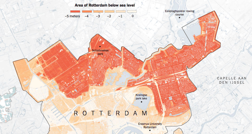 https://www.nytimes.com/interactive/2017/06/15/world/europe/climate-change-rotterdam.html?rref=collection%2Fsectioncollection%2Fscience&_r=0