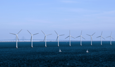 Three European Nations Just Pledged To Increase Reliance On Wind Energy By 500%