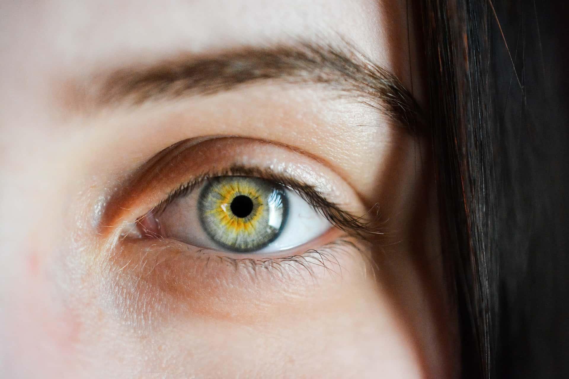 https://pixabay.com/en/eye-iris-algae-macro-blur-natural-2340806/