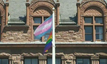 http://www.cp24.com/news/transgender-flag-raised-for-1st-time-at-queen-s-park-1.3467093