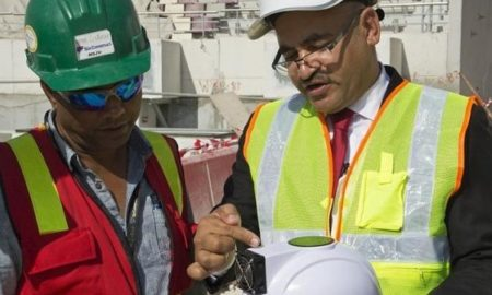 http://www.theconstructionindex.co.uk/news/view/qatar-workers-to-get-cooling-hard-hats