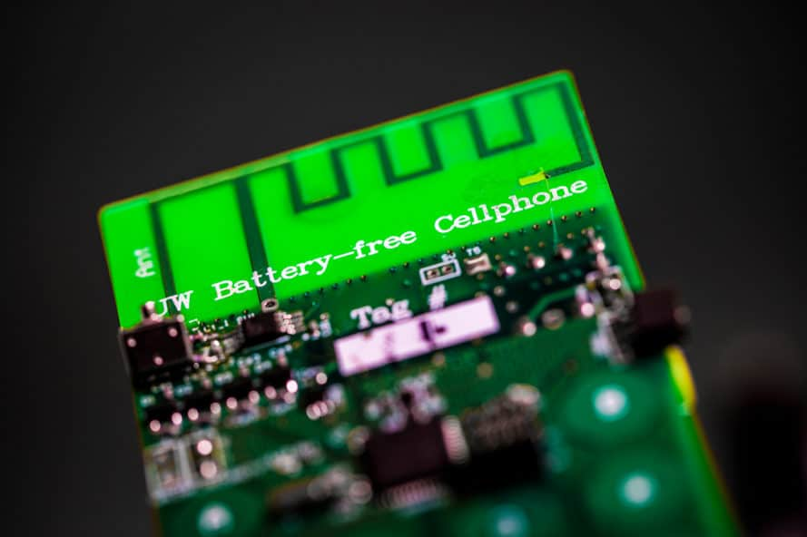 http://www.washington.edu/news/2017/07/05/first-battery-free-cell-phone-makes-calls-by-harvesting-ambient-power/