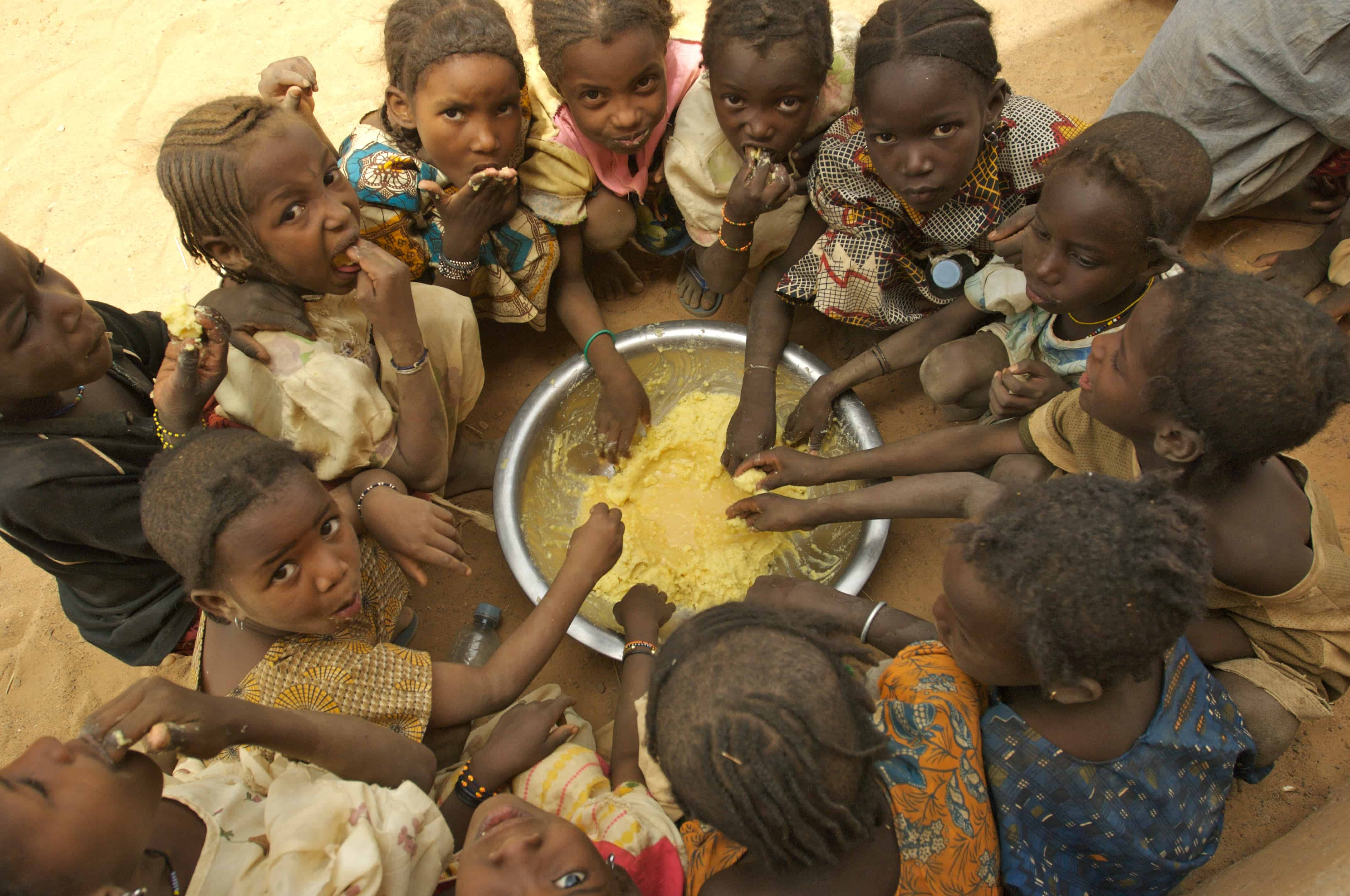 http://venturesafrica.com/world-food-day-2015-africas-journey-to-hunger-eradication/