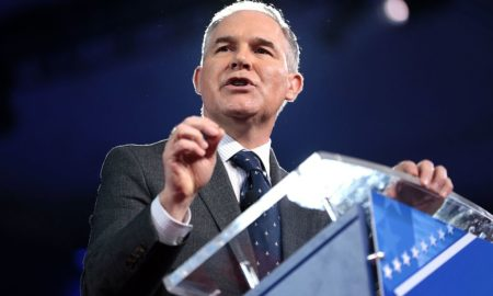 https://commons.wikimedia.org/wiki/File:Scott_Pruitt_(33158034415).jpg