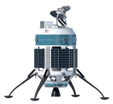 http://moonexpress.com/robotic-explorers/mx-1-scout-class-explorer/