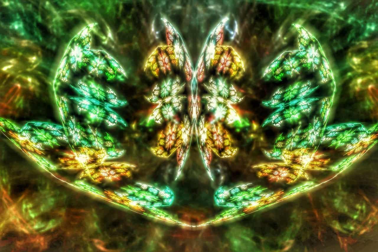 https://pixabay.com/en/abstract-digital-art-fractal-2376230/