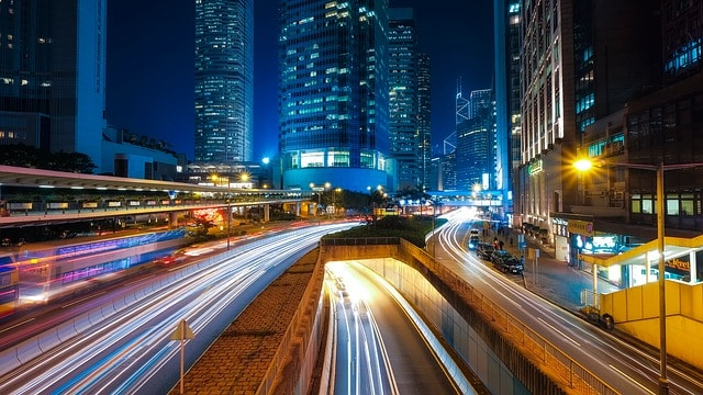 https://pixabay.com/en/hong-kong-city-urban-skyscrapers-1990268/
