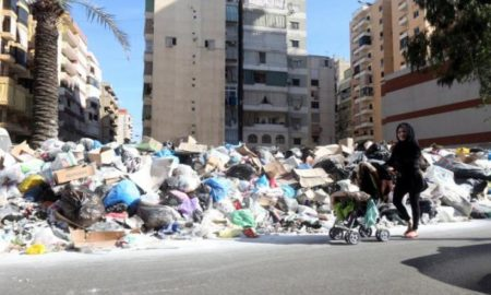 https://stateofmind13.com/2015/07/21/when-lebanon-drowns-in-garbage-again/#jp-carousel-12234