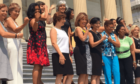 https://www.globalcitizen.org/en/content/congresswoman-embrace-sleeveless-friday-to-fight-p/