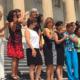 https://www.globalcitizen.org/en/content/congresswoman-embrace-sleeveless-friday-to-fight-p/