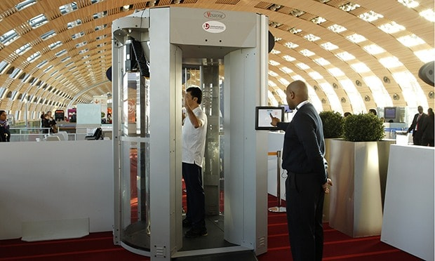 http://matzav.com/lawsuit-challenges-tsas-use-of-full-body-scanners-in-airports/