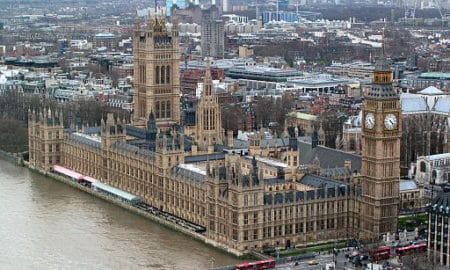 https://commons.wikimedia.org/wiki/File:Westminster_palace.jpg