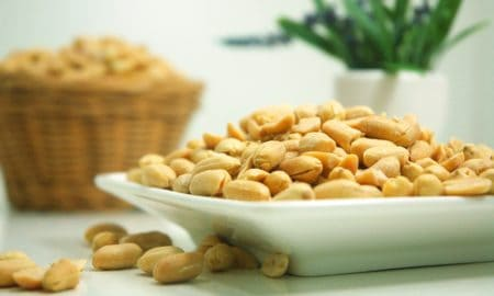 https://pixabay.com/en/peanut-food-nuts-624601/