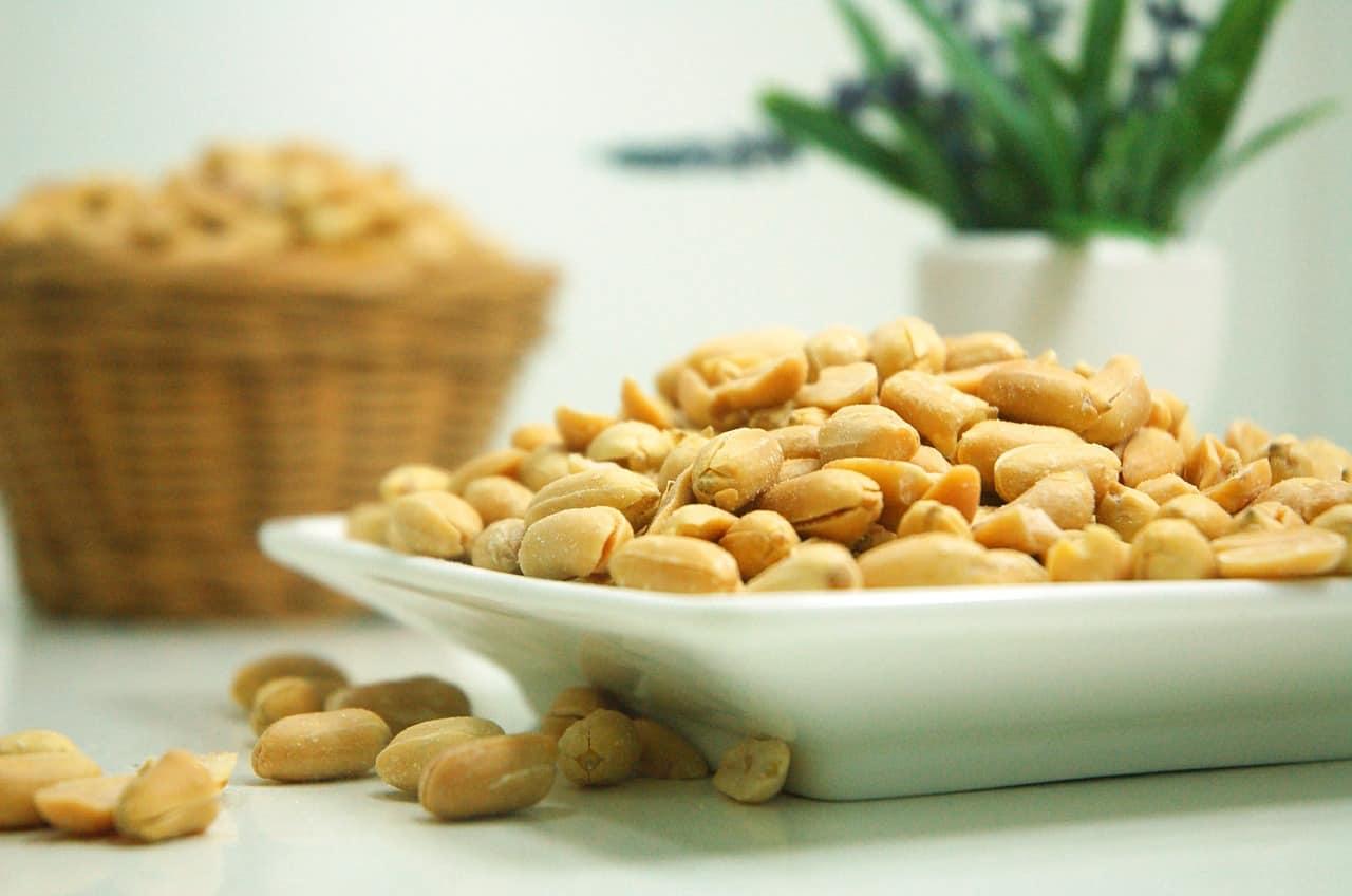 https://pixabay.com/en/peanut-food-nuts-624601/