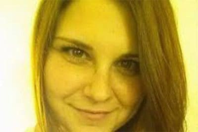 Proud Mother Says Protest Victim Heather Heyer 'Was About Stopping Hatred'