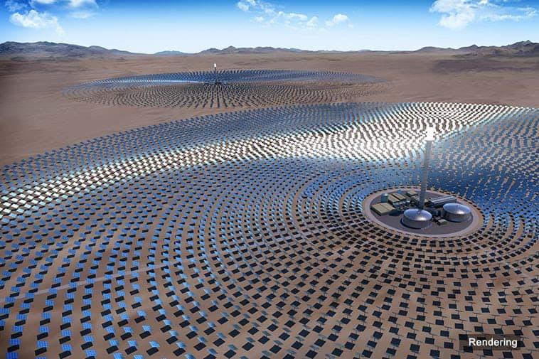 http://newatlas.com/solar-reserve-thermal-power-south-australia/50896/#gallery