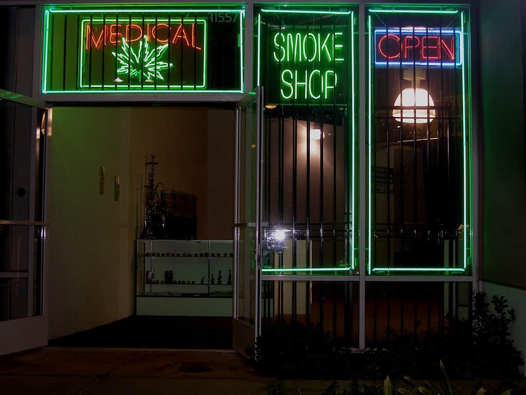 https://commons.wikimedia.org/wiki/File:Medical-marijuana-shop.jpg